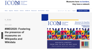 Article on ICOM.png
