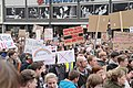 Artikel 13 Demonstration Dortmund 2019-03-23 IMGP1924 smial wp.jpg