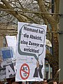 Artikel 13 Demonstration Köln 2019-03-23 55.jpg