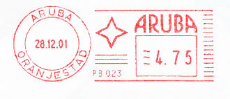 Aruba stamp type A1.jpg