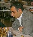 Arutinian david 20081119 olympiade dresden.jpg