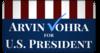 Арвин Вохра 2020 logo.png