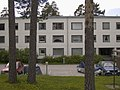 As Oy Säästökannas Koukkusaarentie 1 - 7 Keski-Vuosaaressa on valmistunut 1965 - G27872 - hkm.HKMS000005-km0000oeyp.jpg