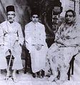 AsafJah7 Ghalib-bin-Awad-alQuaiti Mutter ca1956.jpeg