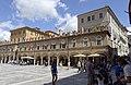 Ascoli Piceno 2015 by-RaBoe 076.jpg