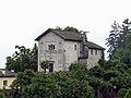 Ascona San Michele 2011-07-10 15 01 29 PICT3246.JPG
