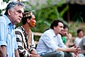 Ashaninka people - Ministério da Cultura - Acre, AC (73).jpg