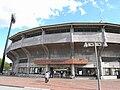 Ashikaga 3.jpg