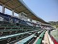 Ashitaka Stadium 3.JPG