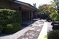 Ashiya Tanizaki Junichiro Memorial Museum03s3872.jpg