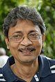 Asim Basu - Howrah 2015-04-12 7680.JPG