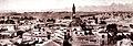 Asmara in 1928.jpg