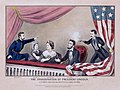 Assassination of President Lincoln (color) - Currier and Ives.jpg