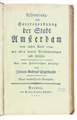Assecuranz-und Havereyordnung, 1789 - 006.tif