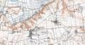 Assentoft og omegn 1901-1971.png