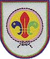 Association of Scouts of Azerbaijan old.jpg