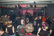 Astakeller Duisburg