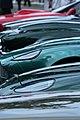 Aston Martin (8855342581).jpg
