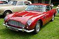 Aston Martin DB5 (1954).jpg