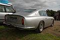 Aston Martin DB6 (3914713643).jpg