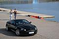 Aston Martin DB9 - Flickr - Alexandre Prévot (20).jpg