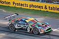 Aston Martin Vantage GT3 - Clipsal 500 2013.jpg