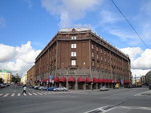 AstoriaHotel.jpg