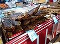 Astrakhan Smoked Fish Market 04 Sturgeon.jpg