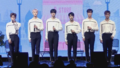 "Astro at ""Dream Part. 01"" Showcase.png"