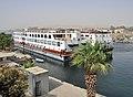 Aswan Nile R13.jpg
