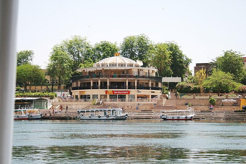 File:Aswan from Nile 5.jpg