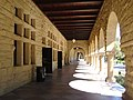 At Stanford Quadrangle (10322228174).jpg