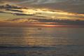 Atardecer praia Grande Arraial do Cabo.png