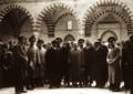 Atatürk Selimiye Camii'nde (25 Aralık 1930).png