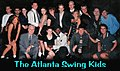 Atlanta Swing Kids (circa 1998).jpg