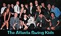Atlanta Swing Kids (circa 1998).jpg