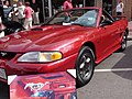 Atlantic Nationals Antique Cars (34520818724).jpg