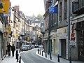 Aubusson grande rue.JPG