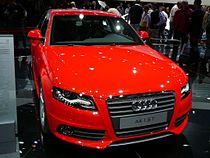 Audi A4 B8 Limo.jpg
