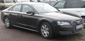 Audi a8 wikipedia audi a8 12382959474g sciox Image collections