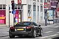 Audi R8 (28434544495).jpg