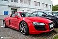 Audi R8 - Flickr - Alexandre Prévot (19).jpg