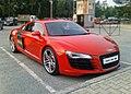 Audi R8 AA.jpg