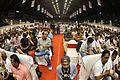 Audience - Valedictory Session - Indian National Championship - WRO - Kolkata 2016-10-23 8985.JPG