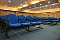Auditorium - Ranchi Science Centre - Jharkhand 2010-11-28 8456.JPG