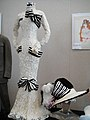 Audrey Hepburn My Fair Lady Dress.jpg