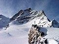 Auf dem Jungfraujoch.jpg