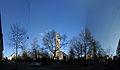 Auferstehungskirche Fürth Panorama.jpg