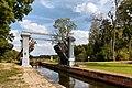 Augustów Canal Lock (255377997).jpeg