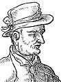 Augustinus Dodo.jpg